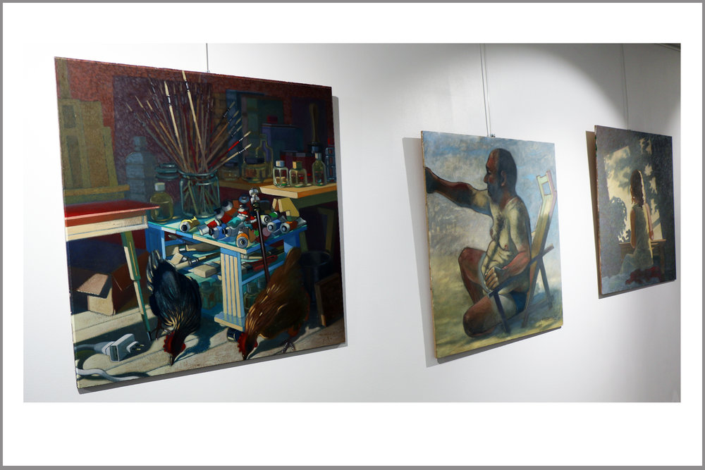 Hugues D'Achon 3 peintures.jpg