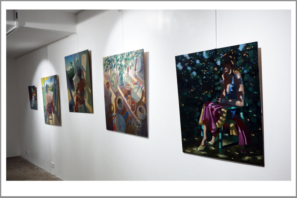 Hugues D'Achon Peintures.jpg