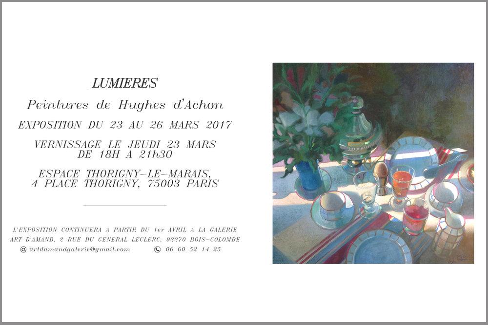 Invitation Expo Lumières.jpg