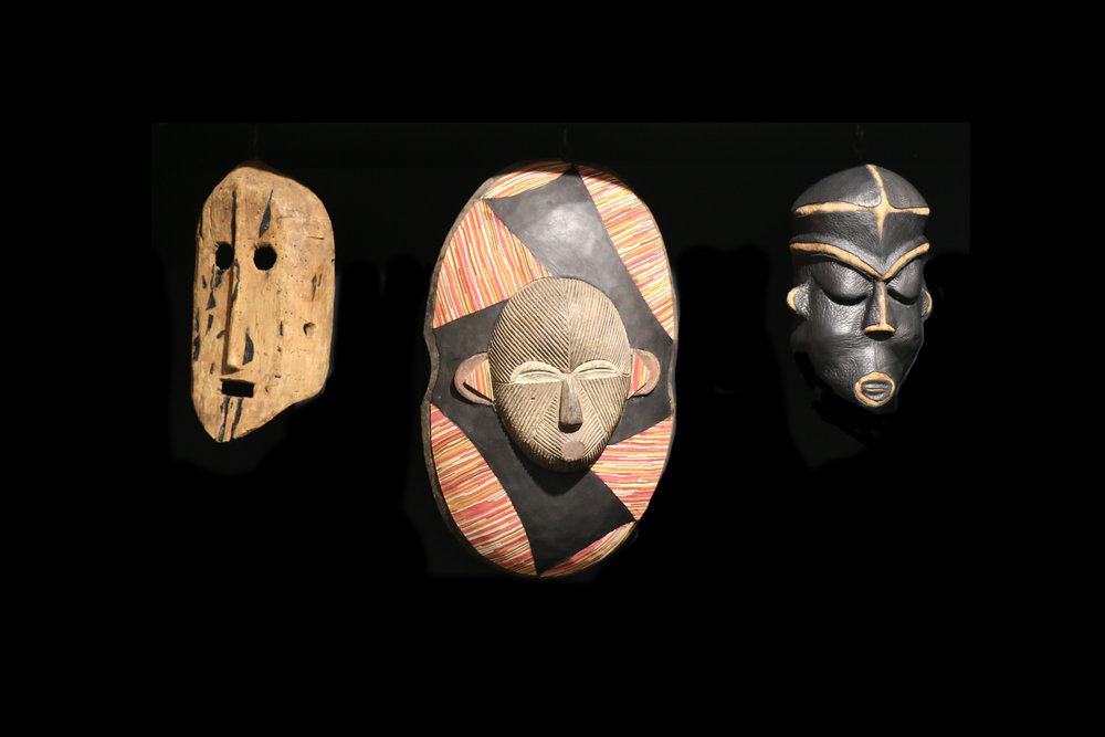 3 Masques bis.jpg