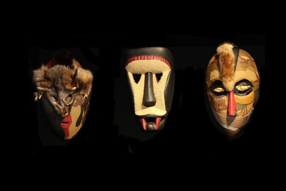 3 masques.jpg