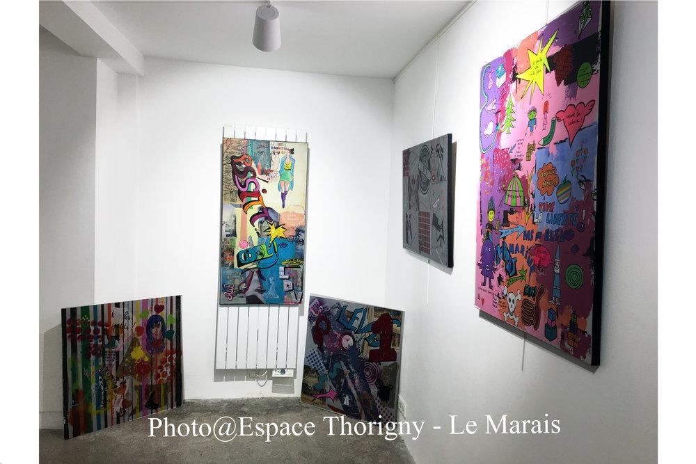Laure Donnadieu de Vabres 4.jpg