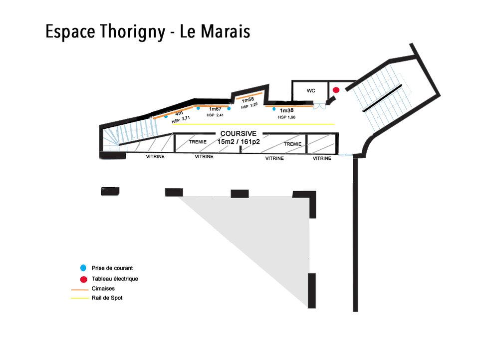 Espace Thorigny RDC ART  V2.jpg