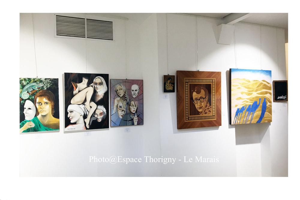 Galleria Farini 10.jpg