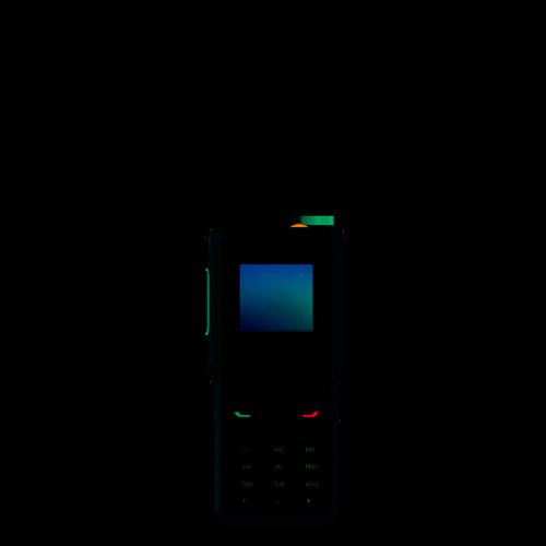 PH790