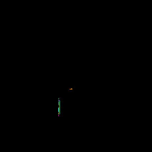 PH500