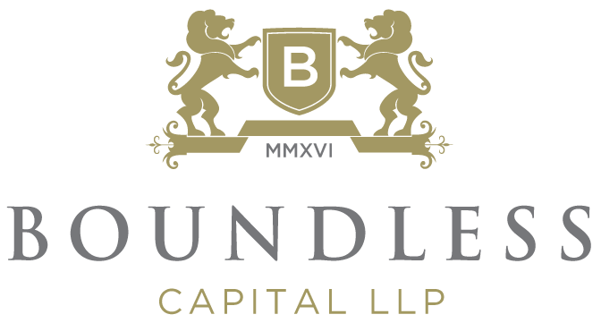 Boundless Capital