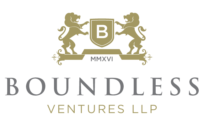 Boundless Ventures