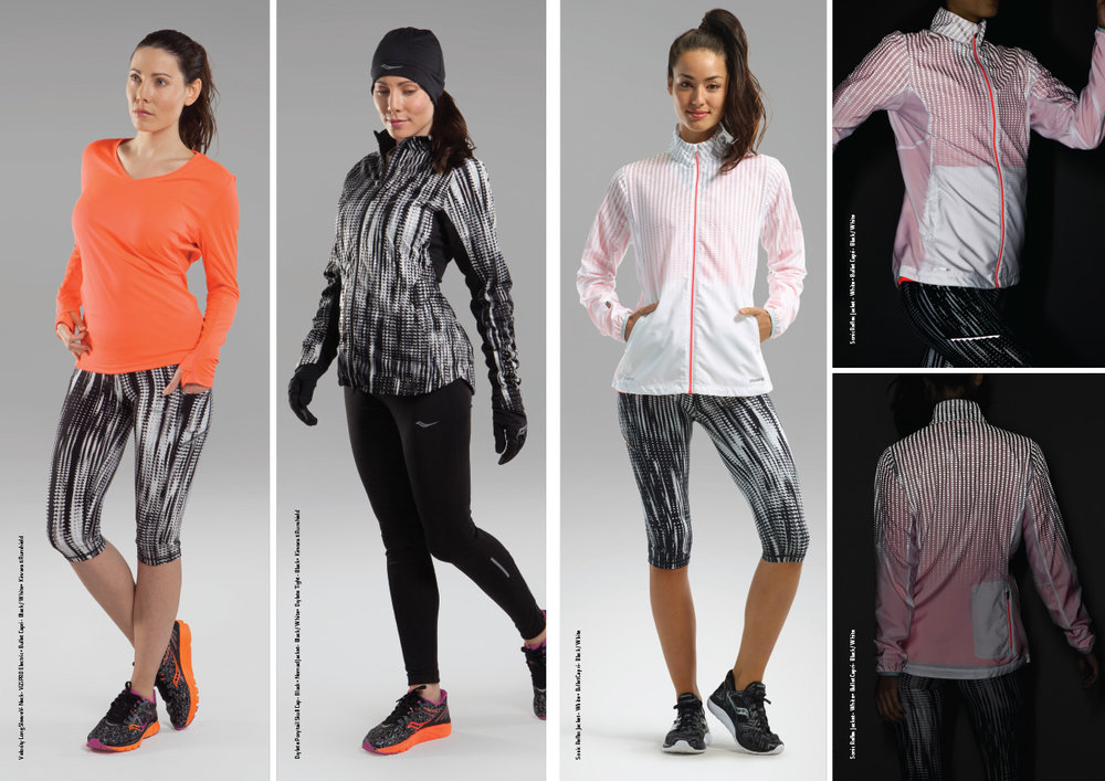 Saucony Fall 15 Apparel LOOKBOOK final-3.jpg
