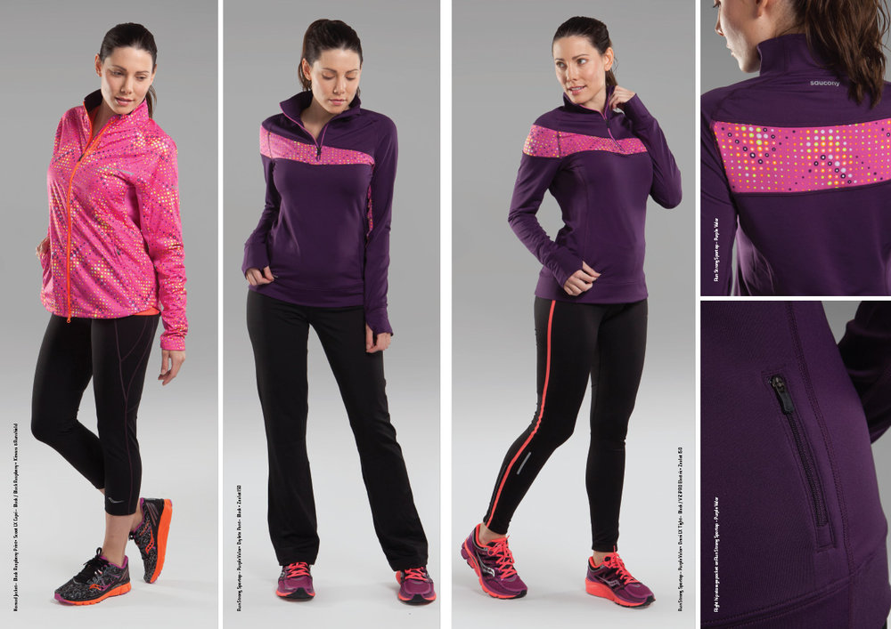 Saucony Fall 15 Apparel LOOKBOOK final-4.jpg