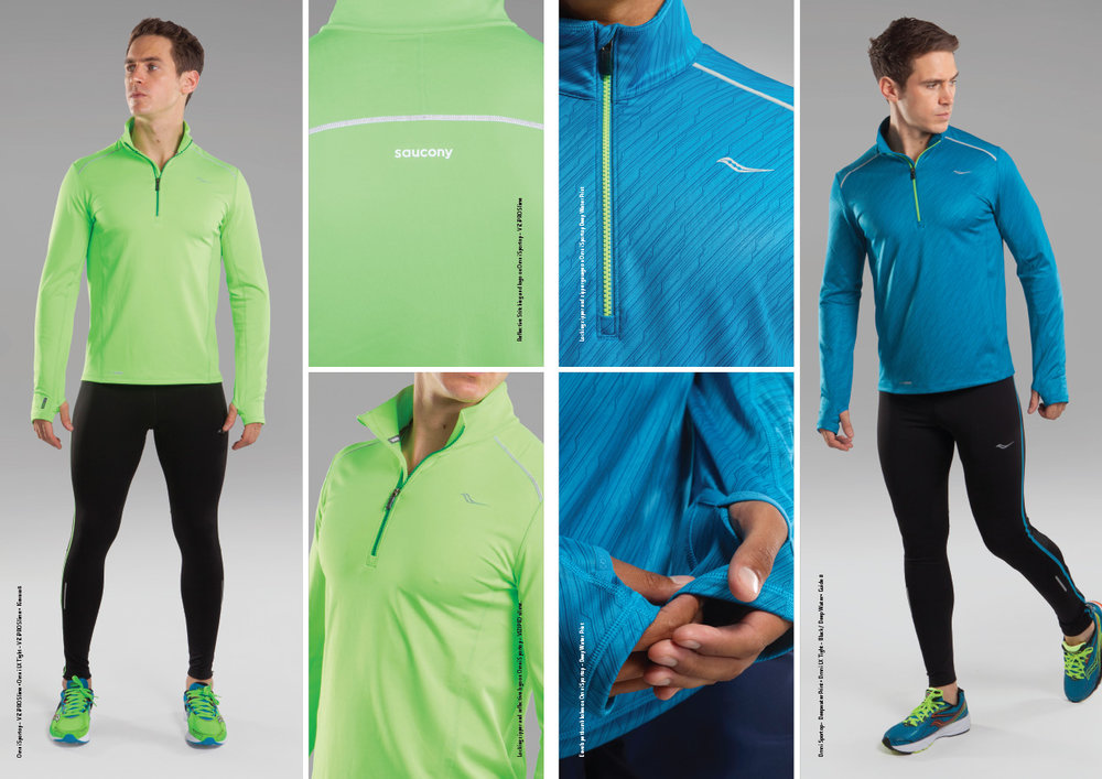 Saucony Fall 15 Apparel LOOKBOOK final-8.jpg