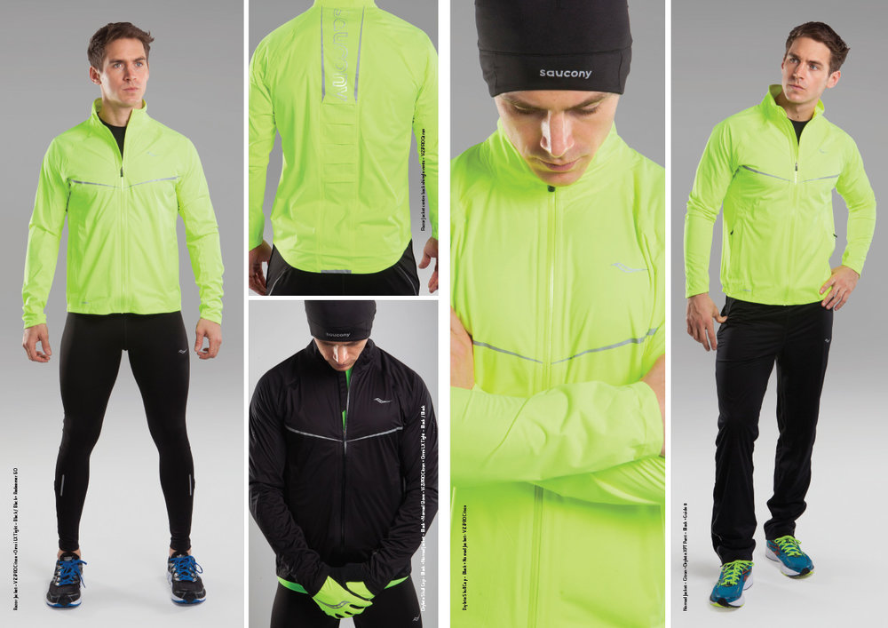 Saucony Fall 15 Apparel LOOKBOOK final-9.jpg
