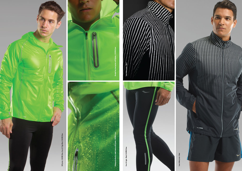 Saucony Fall 15 Apparel LOOKBOOK final-10.jpg