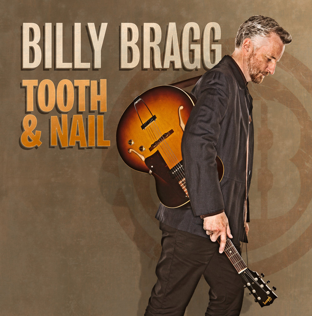 Billy_Bragg_Final_Artwork.JPG