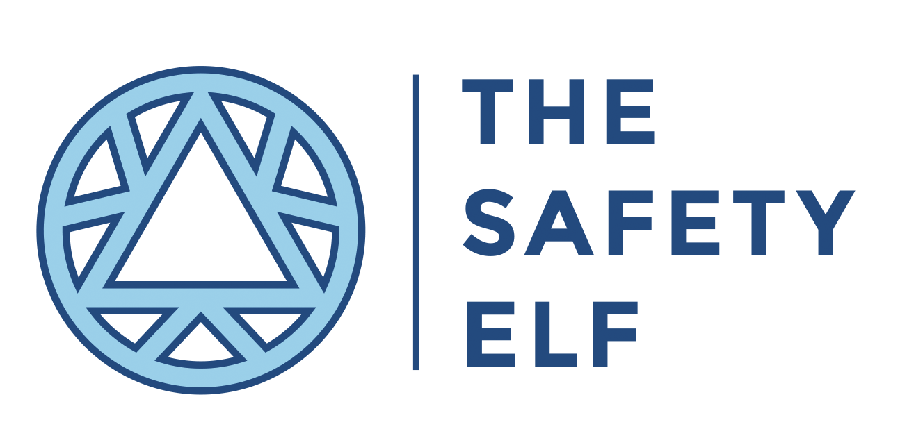 The Safety Elf