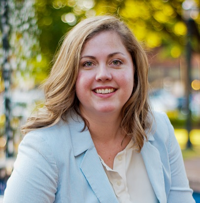 Jas Darland An alumna of the Austin Waldorf School, Jas grew up immersed in Waldorf culture. She holds a Master's Degree from Johns Hopkins University and has a professional background in project management and program administration.