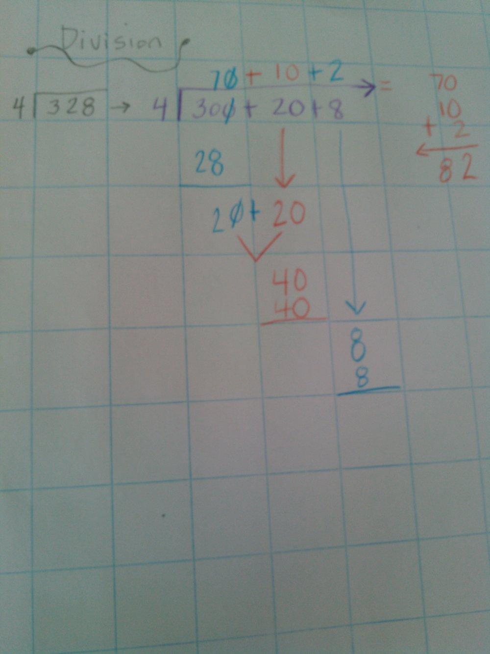 e7aab2e0-bd69-4892-a3e5-de2fab8ca665.jpeg