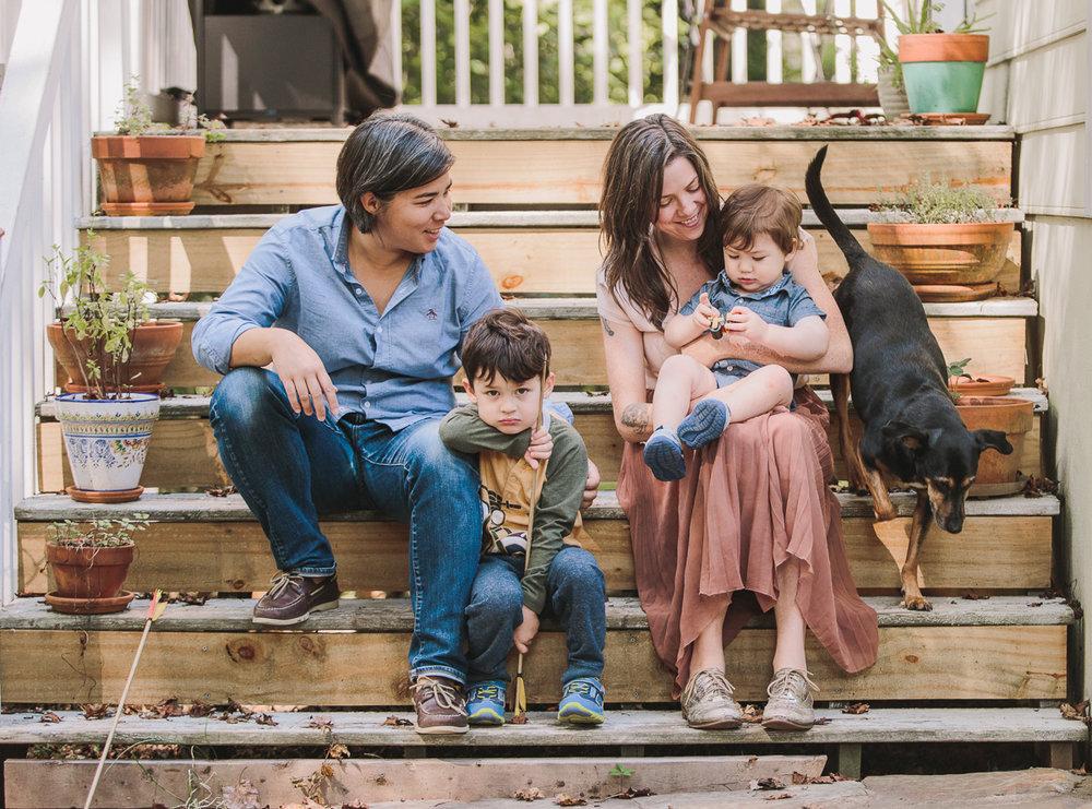Coleman Family Photo.jpg