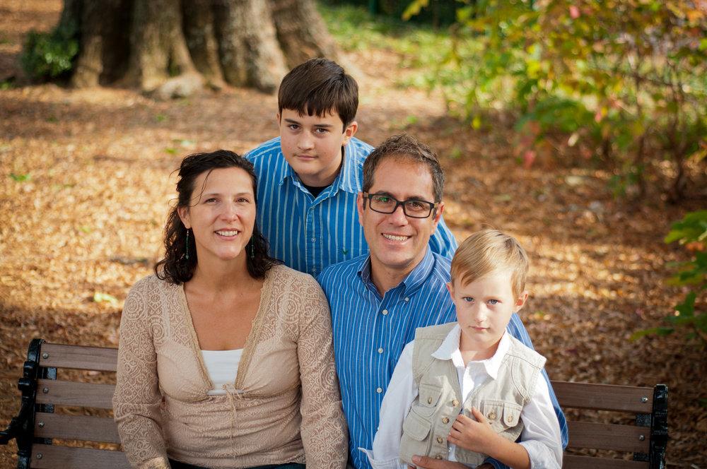 Ereddia Family Picture.jpg