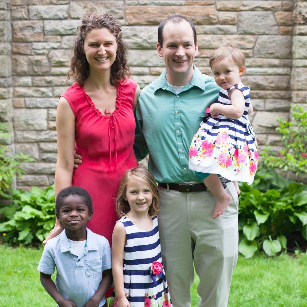 Frazier Family Photo.jpg