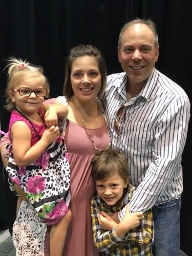Scott Family Picture.JPG