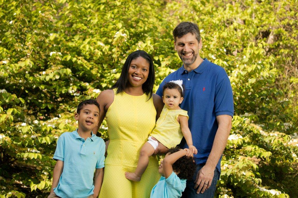 Wheeler-Young Family Photo.JPG