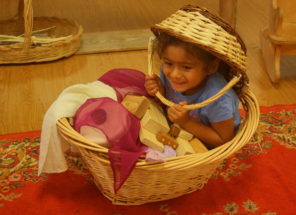 A basket case email.jpg