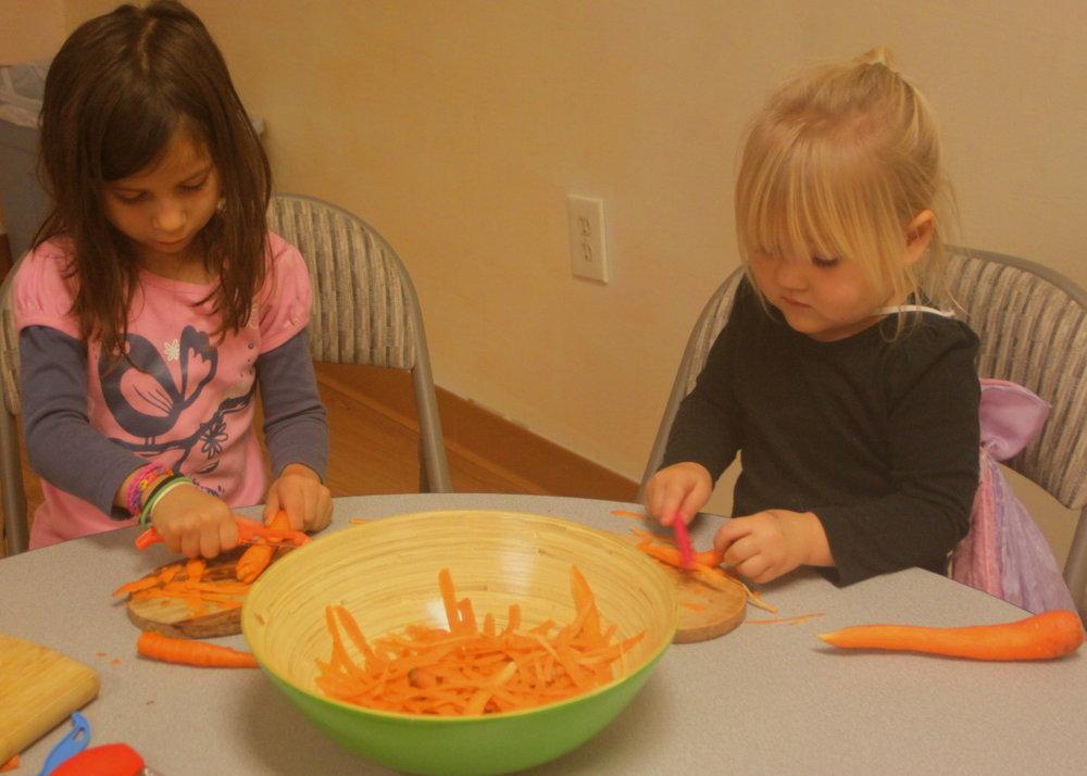 Peeling carrots email.jpg