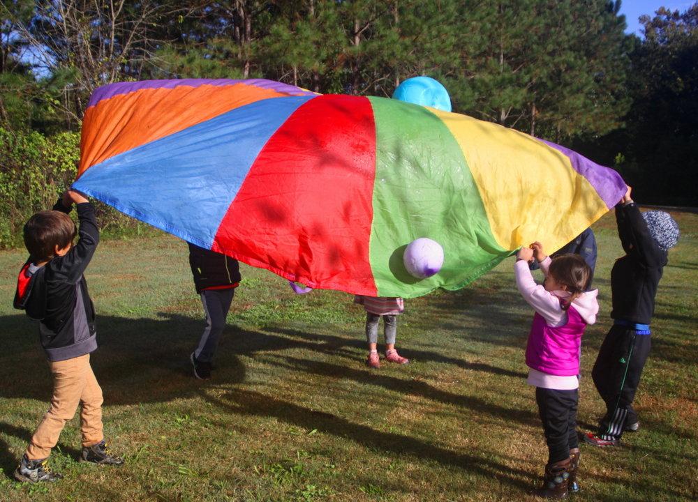 Parachute balls email.jpg