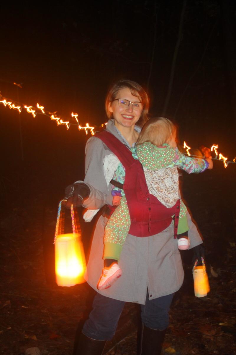Glimmer lantern glimmer email.jpg