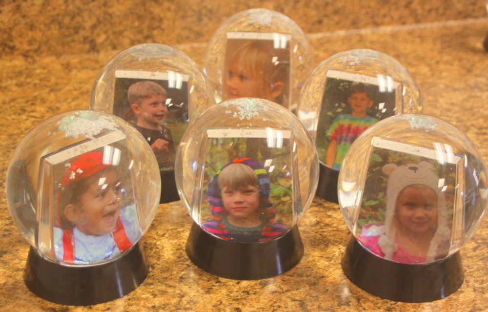 Completed snow globes email.jpg