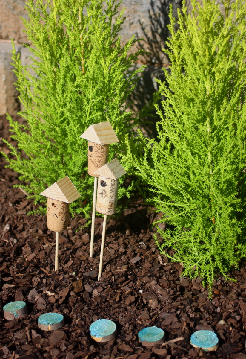 Fairy garden birdhouses email.jpg