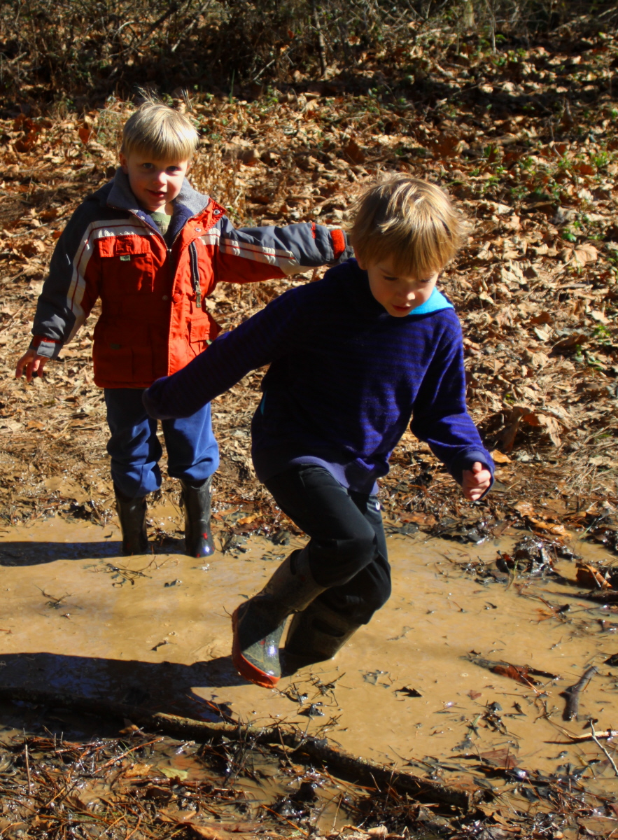 Puddle dance email.jpg