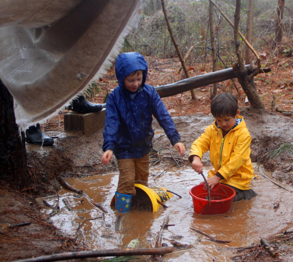 Mud buckets email.jpg