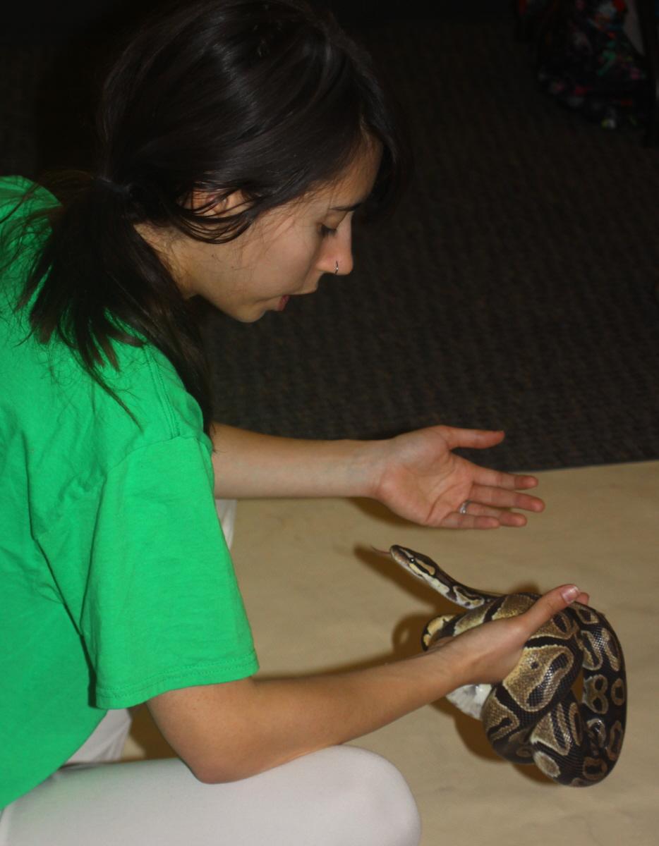 Ki Tess teaches us about snakes email.jpg