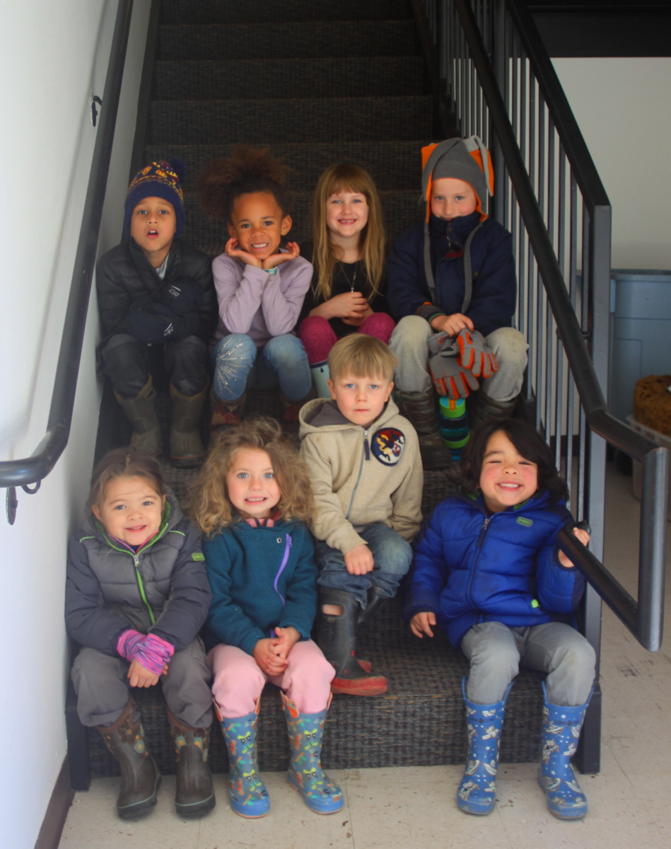Kids on a staircase email.jpg