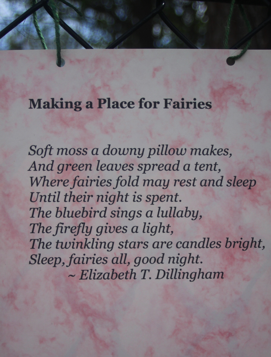 Fairy house poem email.jpg