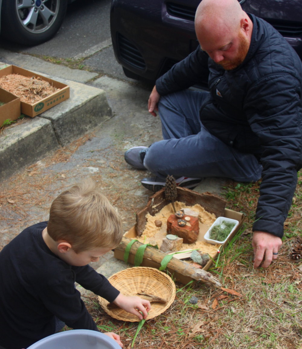 Father and son fairy house email.jpg