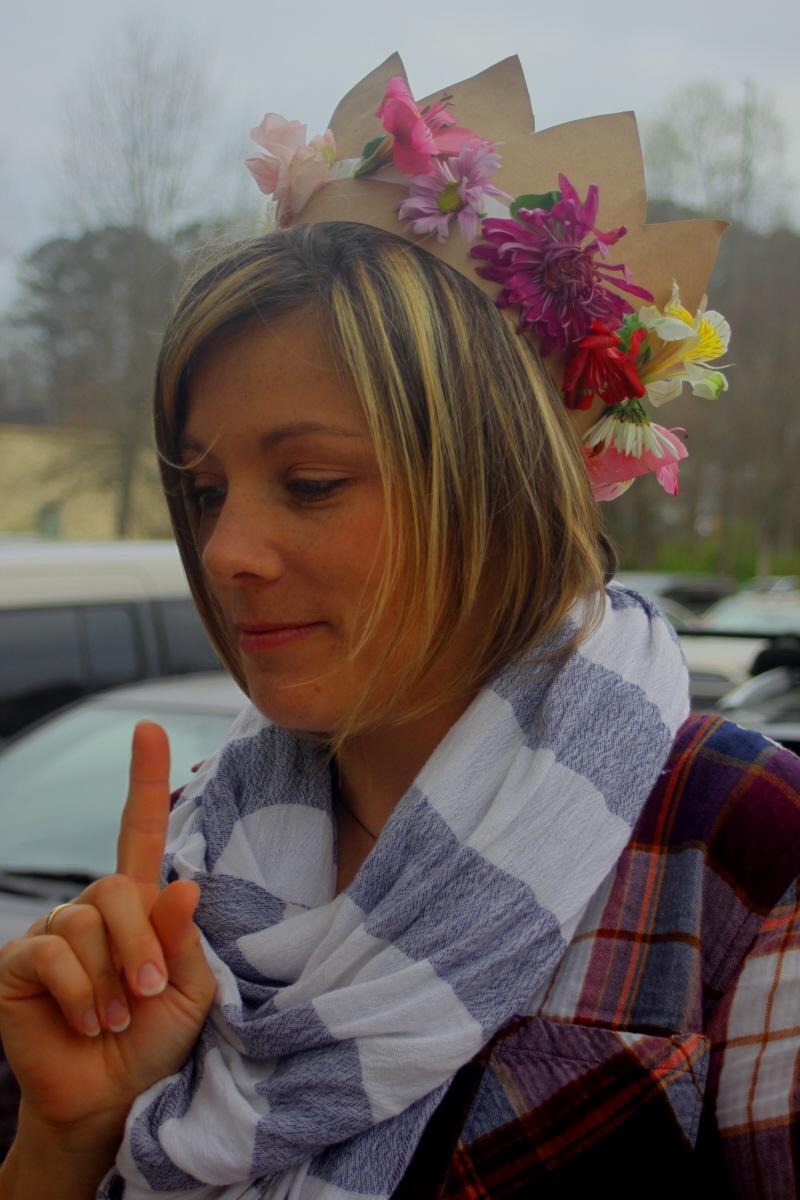 Springtide flowers email.jpg