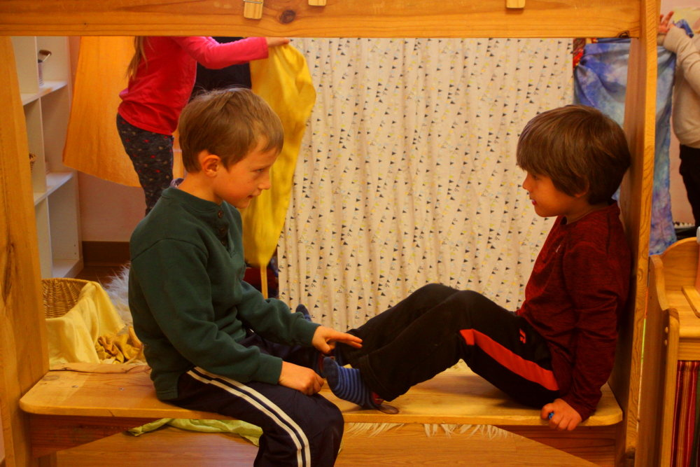 Indoor play email.jpg