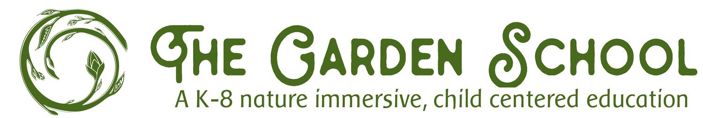 Grades April 30 - May 4 — The Garden School