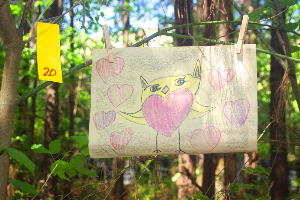 Big-hearted screech owl email_1.jpg