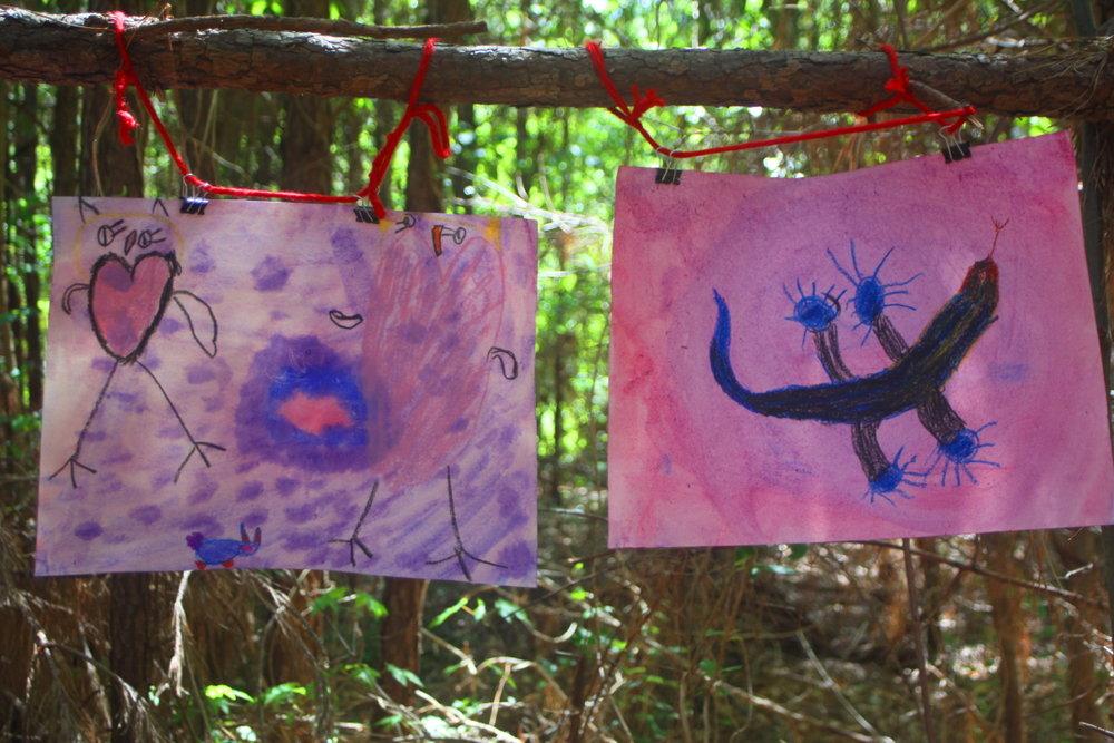 Kindergarten wildlife posters email_1.jpg