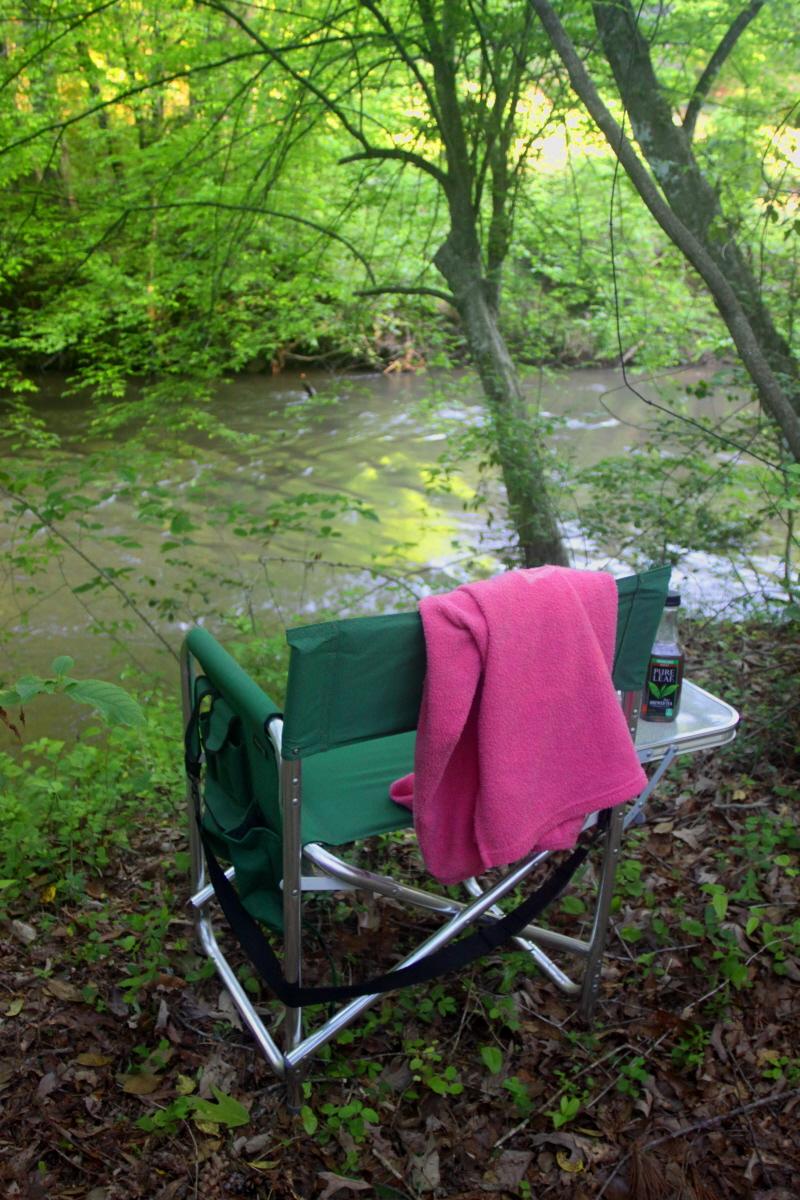 River spot email.jpg