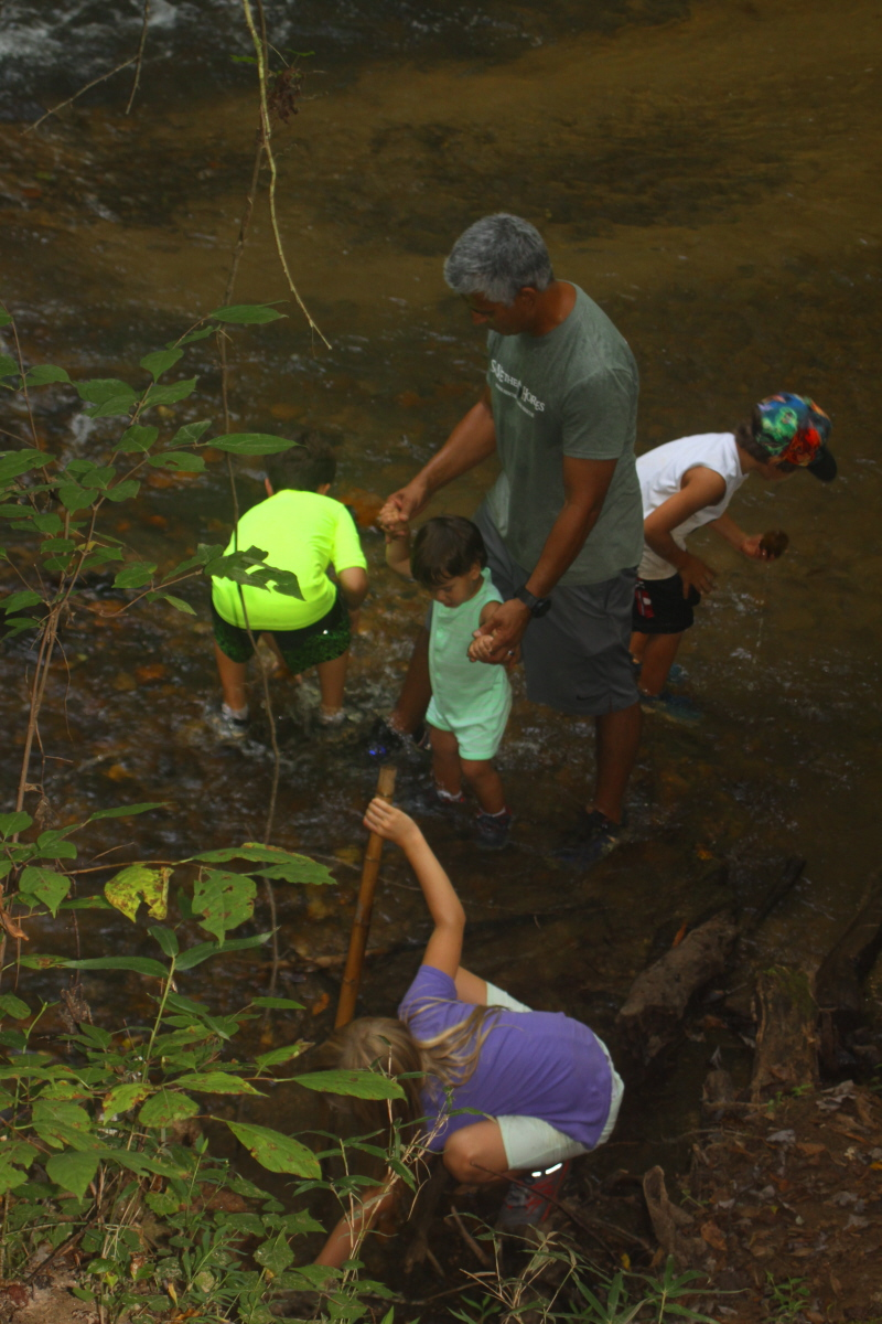 Collecting rocks on the Etowah River email.jpg