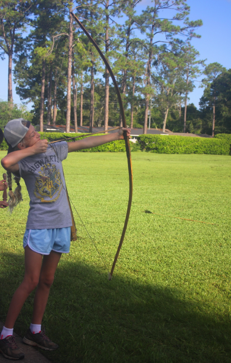 Shooting a bow and arrow email.jpg