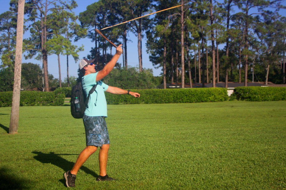 Throwing a spear with an atlatl email.jpg