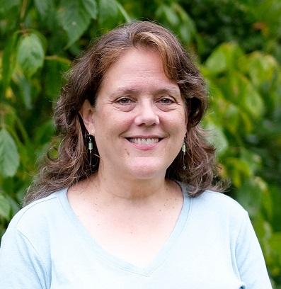 Carol Lane   Carol's Bio Here