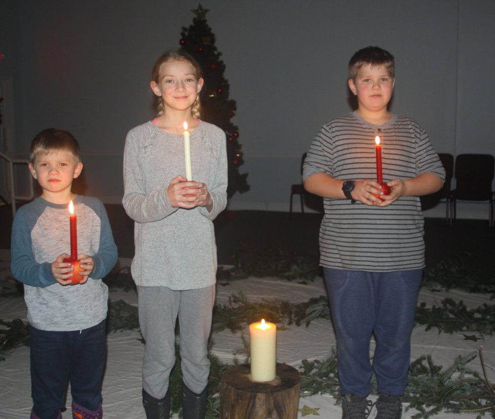 Advent Spiral candles email.jpg