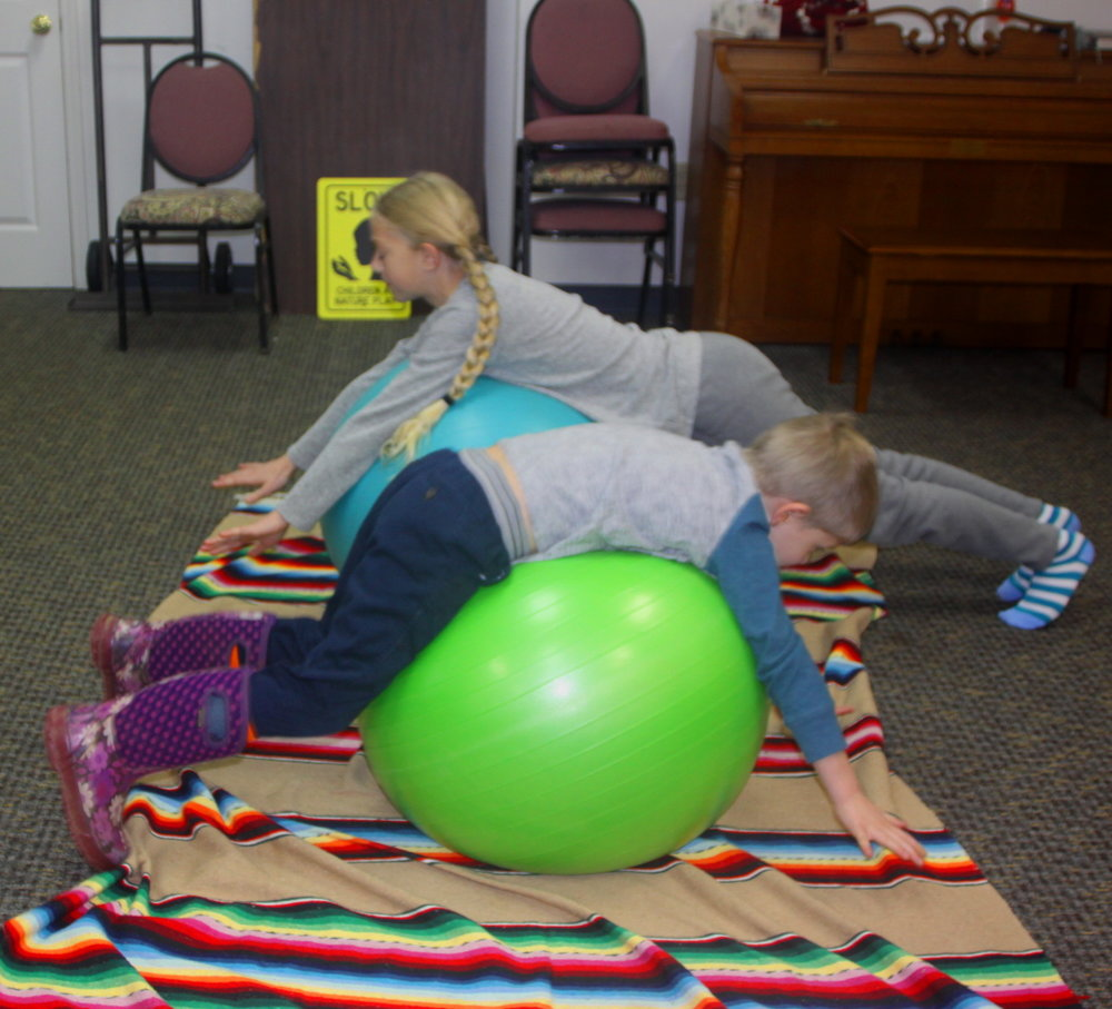 Exercise balls stretch square email.jpg